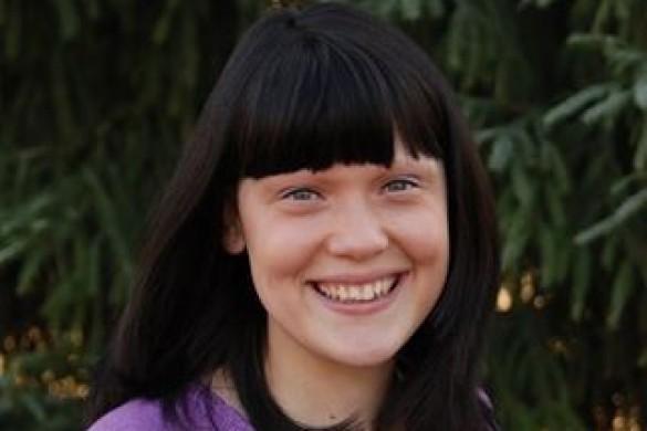 Karina Repnikova