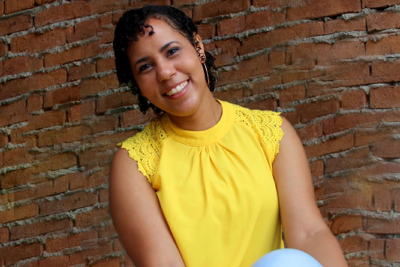 Nairovy Mercedes Rojas