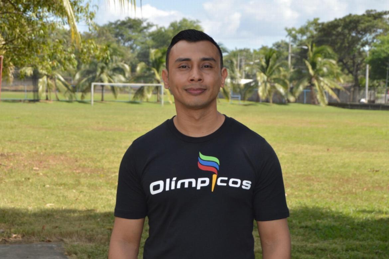 Santiago Aguilar Alaniz