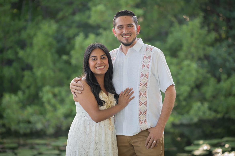 Carlos Campos Hernandez