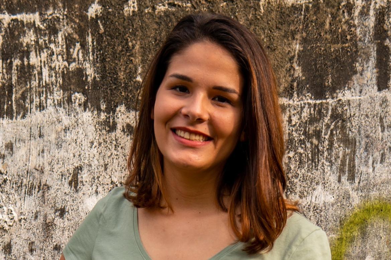 Debora Chagas