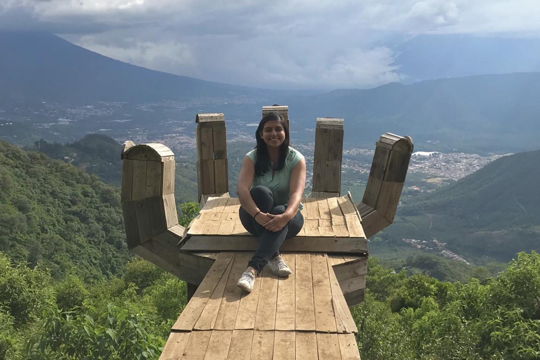 Gabriela Ortiz
