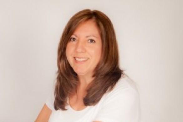 Mary Almarza