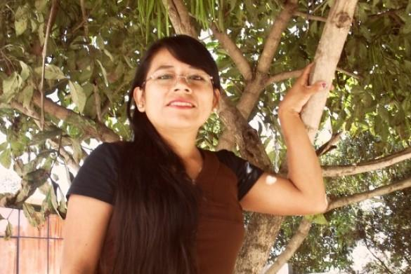 Pascualina Shiky Mashu