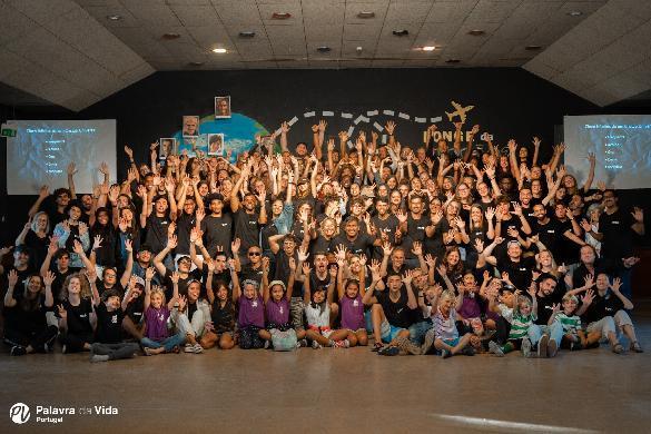 SF Portugal 2022