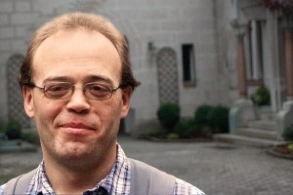 Willi Gobel