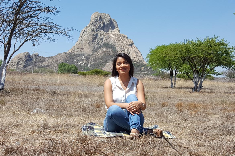 Zori Lanas Alvarez